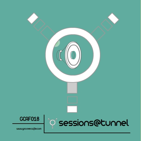 sessions@tunnel || mixed by Kiki